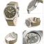 นาฬิกาผู้ชาย Hamilton รุ่น H70305993, KHAKI FIELD AUTO 40MM thumbnail 4