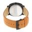นาฬิกาผู้ชาย Skagen รุ่น SKW6257 thumbnail 3
