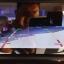 กล้องมองหลังอินฟาเรดแบบปีกผีเสื้อพร้อมจอแบบตั้ง 4.3 นิ้ว thumbnail 8