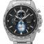 นาฬิกาผู้ชาย Seiko รุ่น SSB257P1, Chronograph Tachymeter thumbnail 1