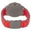 นาฬิกาผู้ชาย Diesel รุ่น DZ4448, Rasp Chrono XLarge Watch Chronograph With Left Hand Crown And Pushers Men's Watch thumbnail 3