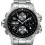 นาฬิกาผู้ชาย Hamilton รุ่น H77616133, Khaki Aviation X-Wind Auto Chrono thumbnail 1