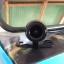 กล้องมองหลังอินฟาเรดแบบปีกผีเสื้อ thumbnail 1