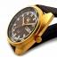 นาฬิกาผู้ชาย Seiko รุ่น SRPB74K1, Seiko 5 Sports Limited Edition Automatic thumbnail 2
