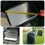 กระเป๋าเป้อัจฉริยะ Smart Backzips thumbnail 5