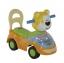 รถขาไถหน้าหมี สำหรับเด็ก thumbnail 1