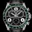 นาฬิกาผู้ชาย Tissot รุ่น T1064171605700, V8 Chronograph Quartz Men's Watch thumbnail 4