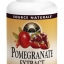 Source Naturals, Pomegranate Extract 500 mg, 240 Tablets thumbnail 1