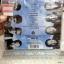 cd wmt คาราบาว ชุด 26 โฮะ thumbnail 2