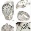 นาฬิกาผู้ชาย Grand Seiko รุ่น SBGA025 thumbnail 2