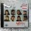 CD Best of พลอย thumbnail 1