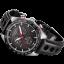 นาฬิกาผู้ชาย Tissot รุ่น T1004171605100, PRS 516 CHRONOGRAPH thumbnail 4