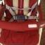 รถเข็นเด็ก Combi สีแดงเลือดหมู รหัสสินค้า : C0031 thumbnail 14