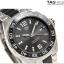 นาฬิกาผู้ชาย Tag Heuer รุ่น WAZ2011.BA0843, Formula 1 Automatic thumbnail 1