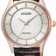 นาฬิกาผู้หญิง Citizen Eco-Drive รุ่น EM0403-02A, Sapphire Elegant thumbnail 1