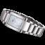 นาฬิกาผู้หญิง Tissot รุ่น T1053091111600, Generosi-T Diamond Accent thumbnail 5
