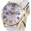 นาฬิกาผู้หญิง Orient รุ่น FDM01004WL, Fairy Mechanical Happy Stream Collection thumbnail 1