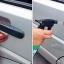 ฟิมล์กันรอยหลุมมือจับประตูรถยนต์ thumbnail 2