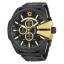 นาฬิกาผู้ชาย Diesel รุ่น DZ4338, Mega Chief thumbnail 1