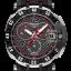 นาฬิกาผู้ชาย Tissot รุ่น T0924172720700, T-Race MotoGP 2016 thumbnail 1