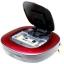 LG Hom-Bot Square VR65713LVM เครื่องดูดฝุ่นอัจฉริยะ thumbnail 6