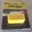 กล่อง Nitro OBD2 กล่องเหลืองสำหรับเครื่องเบนซิน thumbnail 3
