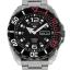 นาฬิกาผู้ชาย Seiko รุ่น SRPB35J1, Seiko 5 Sports Automatic Japan thumbnail 2