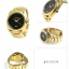 นาฬิกาผู้หญิง Nixon รุ่น A954510, Queenpin thumbnail 2