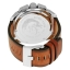 นาฬิกาผู้ชาย Diesel รุ่น DZ4393, Heavyweight Chronograph Men's Watch thumbnail 3