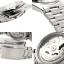 นาฬิกาผู้ชาย Seiko รุ่น SNXS77J1, Seiko 5 Automatic Japan Men's Watch thumbnail 2