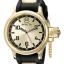 นาฬิกาผู้ชาย Invicta รุ่น INV1438, Russian Diver thumbnail 1