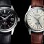 นาฬิกาผู้ชาย Grand Seiko รุ่น SBGJ019, HI-BEAT 36000 GMT thumbnail 2