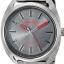 นาฬิกาผู้ชาย Diesel รุ่น DZ1855, Fastback Features A Gunmetal Case, Gray Sunray Dial Men's Watch thumbnail 3