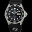 นาฬิกาผู้ชาย Orient รุ่น FAA02007B9, Ray II Rubber Automatic thumbnail 1