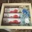 เห็ดหลินจือแดงภูรดา ชุดกล่อง ของขวัญ ปี ใหม่ ให้ ผู้ใหญ่ thumbnail 5