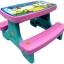 โต๊ะสนามสำหรับเด็ก Table Picnic ราคาถูก thumbnail 1
