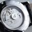 นาฬิกาผู้ชาย Orient รุ่น SAK00004B, Sun & Moon Automatic Japan thumbnail 7