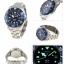 นาฬิกาผู้ชาย Seiko รุ่น SBDN035 thumbnail 2