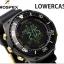 นาฬิกาผู้ชาย Seiko รุ่น SBEP005, Prospex Fieldmaster LOWERCASE Solar Men's Watch thumbnail 1