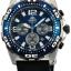 นาฬิกาผู้ชาย Orient รุ่น FTW05004D0, Quarz Chronograph Sport WR 100M thumbnail 1