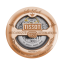นาฬิกาผู้ชาย Tissot รุ่น T0064083605700, LE LOCLE AUTOMATIC COSC thumbnail 6