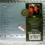 CD THE VERY BEST OF EVERLY BROTHERS/ APS. thumbnail 2