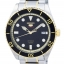 นาฬิกาผู้ชาย Seiko รุ่น SRPB94K1, Seiko 5 Sports Automatic thumbnail 2