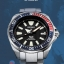 นาฬิกาผู้ชาย Seiko รุ่น SRPB99, Prospex Padi Samurai Divers Automatic 200M thumbnail 2
