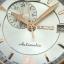 นาฬิกาผู้ชาย Seiko รุ่น SSA012J1, Presage Classic Automatic Sapphire Collection thumbnail 2
