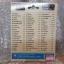 Flash Drive USB Mp3 ทนงศักด์ ภักดีเทวา thumbnail 2
