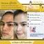 🍋 Oradol Serum 🍋 G9 Essece Booster Repair Serum 🍋 เซรั่มเสาวรสสีทอง 🍋 นำเข้าจากฝรั่งเศส ลิขสิทธิ์หนึ่งเดียวในไทย ขนาด 10 ml thumbnail 33