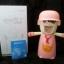 ตุ๊กตาฟันสะอาด 3in1 thumbnail 5