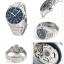 นาฬิกาผู้ชาย Hamilton รุ่น H64615145, KHAKI AVIATION PILOT DAY DATE AUTO thumbnail 2