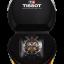 นาฬิกาผู้ชาย Tissot รุ่น T0924172705702, T-Race Stefan Bradl 2016 thumbnail 9